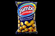 Jumbo Γαριδάκια Φυστικόμπαλες 102  gr