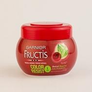 Fructis Μάσκα Μαλλίων Color Resist 300  ml