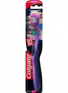 Colgate Οδοντόβουρτσα 1D