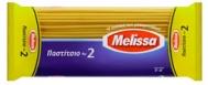 Melissa Μακαρόνια  Παστίτσιο Νο2 500 gr