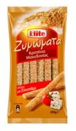 Elite Κριτσίνια Μακεδονίας 250 gr