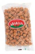 Αβακιάν Καραμελωτό Φυστίκι Ελληνικό 150 gr