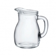 Bistrot Pitcher Κανάτα 250 ml