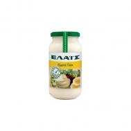 Ελαΐς Μαγιονέζα Κλασική Γεύση 450 ml