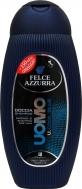 Felce Azzurra Cool Blue Uomo Σαμπουάν 400 ml