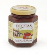 Bretas Λιαστή Ντομάτα 190 gr