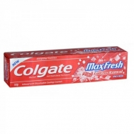 Colgate MaxFresh  Spicy Fresh 100 ml