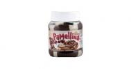 Pamellina Πραλίνα Φουντουkιού Κακάο & Βανίλια 350 gr