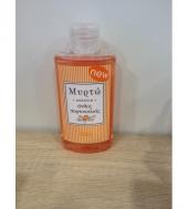 Μυρτώ Κολώνια Πορτοκάλι 200 ml