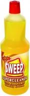 Sweep Υγρό Γενικής Χρήσης Λεμόνι 950 ml
