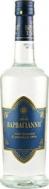 Βαρβαγιάννη Ούζο Μπλέ 200 ml