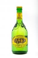 Μιχάλη Γεωργιάδη Ρετσίνα 500 ml