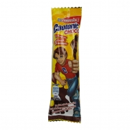 Caotonic   Choco 20  gr
