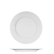 Performa Πιάτο Ρηχό