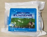 Καραγιάννης Ανθότυρο 300 gr