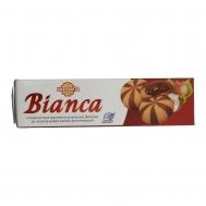 Βιολάντα Μπισκότα Bianca   150 gr