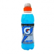 Gatorrade Cool Blue 500 ml