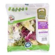 Φρεσκούλης  Πολιτεία Garden Mix 250 gr