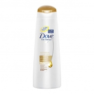 Dove Σαμπουάν Nourising Oil Care 250 ml
