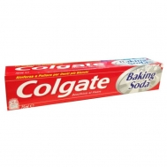 Colgate Baking Soda 75 ml