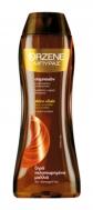 Orzene Σαμπουάν για Ξηρά Ταλαιπωρημένα Μαλλιά 400 ml