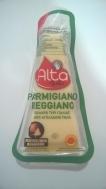 Alta Gusto Parmigiano Regiano 200 gr