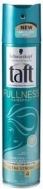 Taft  Λακ Fullness no 4 250 ml