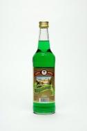 Beltsis  Λικέρ Pipermint  350 ml