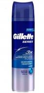 Gillette  Series Gel Extra Confort 200 ml