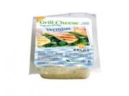 Bellas  Βέρμιον Grill Cheese 200  gr