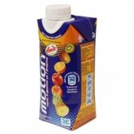 Amita Motion Καπάκι 330  ml