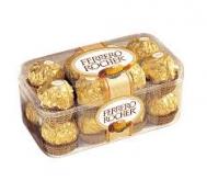 Ferrero Rocher  200 gr