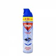 Baygon Εντομοκτόνο 400 ml