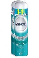 Noxzema  Classic Αποσμητικό Σώματος 150 ml 1+1 Δώρο