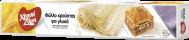 Χρυσή Ζύμη Φύλλο για Γλυκά 1+1 Δώρο 2x450 gr