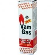 Vam Gaw  Αέριο Αναπτήρων 250ml