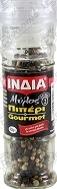 Ινδία Πιπέρι Gourmet 30 gr
