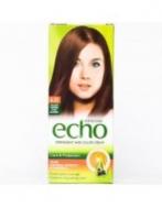 Echo Βαφή Μαλλιών No 6.23 με Εκχύλισμα Ελιάς και Βιταμίνη c 60 ml