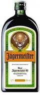 Jagermeister  Liqueur 700 ml