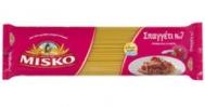 Misko Μακαρόνια Νο7  500 gr