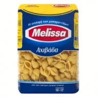 Melissa Αχιβάδα 500 gr
