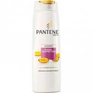 Pantene Σαμπουαν Defined Curls 360 ml