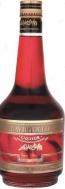 Lavirtollo  Λικέρ Κεράσι 500 ml