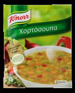Knorr Χορτόσουπα 40 gr