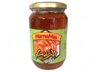MamaMia  Μέλι από Άνθη & Εσπεριδοειδή 900 gr