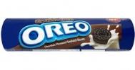 Oreo Μπισκότα Σοκολάτα 154 gr