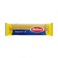 Melissa Μακαρόνια Νο7 500 gr
