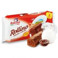 Balconi Rollino Κέικ  Sweet Cappucino 300 gr