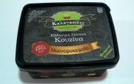 Καλαγασίδης Ελληνική Κουζίνα Μοσχαροκεφαλή 400 gr
