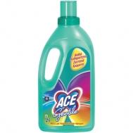 Ace Gentile Υγρό Απορρυπαντικό Πλυντηρίου 2 lt